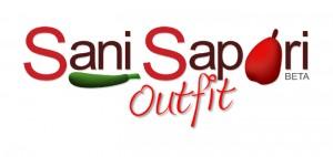 Sani Sapori Outfit