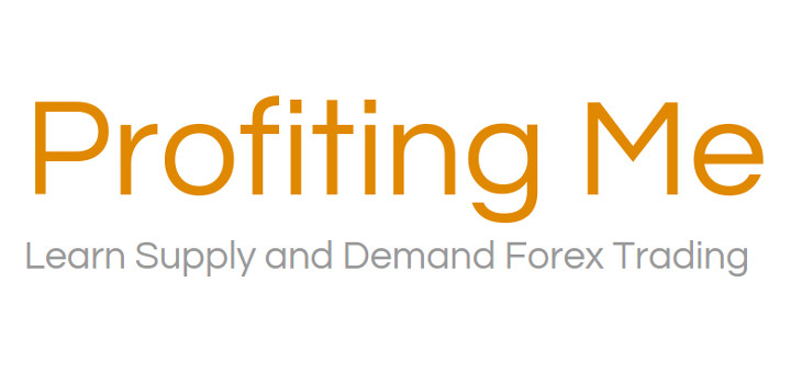 Profiting Me - Learn Supply and Demand Forex Trading