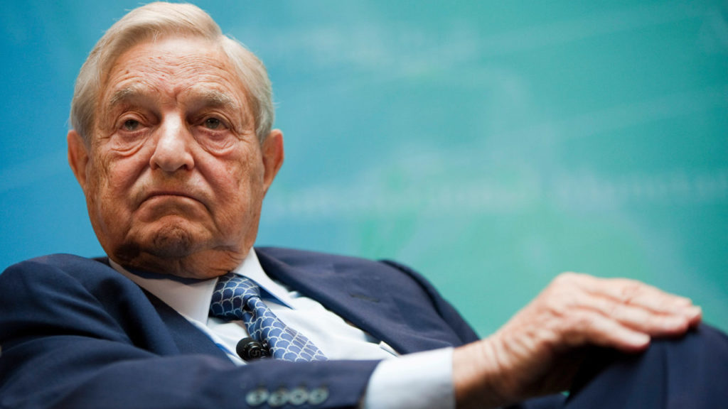 How Hard is Forex Trading - Forex Millionaires Stories - George Soros