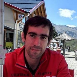 Juan Pecantent